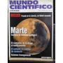 Mundo Cientifico 206 Marte Actividad Geologica Re5