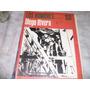 Los Hombres De La Historia 153 Diego Rivera