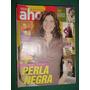 Revista Ahora 23/5/10 Vernacci Piñon Fijo Peyronel Tobal