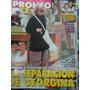 Revista Pronto, Numero 109, Septiembre De 1998 !!!