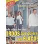 Revista / Ahora / Biografia Juan Pablo Ii / Silvia Suller