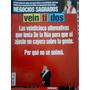 Revista Vein Ti Dos, Numero 99, Año 2000 !!!