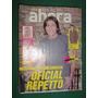 Revista Ahora 24/10/10 Ivanna Palliotti Julieta Gomez Repeto