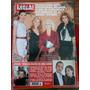 Revistas 3 Hola Españolas, Las 3 Revistas A $45,00, Año 2010