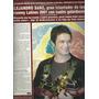 Hola De España Alejandro Sanz Grammy Latino Gran Triunfado