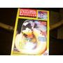Revista Enciclopedia Popular Magazine Nro 3