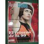 Revista Avant Hair Peluqueria 13 Peinados Cabello Cortes