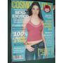 Revista Cosmopolitan 97 Juana Juanita Viale Sexo Maxim