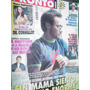 Revista Pronto 324 Diego Torres Chaqueño Palavecino Cyrulnik