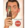 Publicidad Coca Cola-glostora-royal-esso-selecciones-set1947