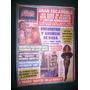 Revista Flash 428 Leo Dan Nini Marshall Egle Martin Leumann