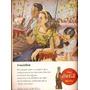 Publicidad Coca Cola-mejoral-studebaker-selecciones-set 1946