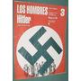 46 Suplementos Los Hombres De La Historia Diario Pagina 12