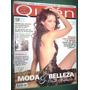 Revista Quien 105 Panam Colombini Mora Godoy Portman Piazza