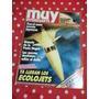 Revista Muy Interesante - Enero 1991 Nº 63 - Buen Estado