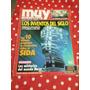 Revista Muy Interesante - Agosto 1994 Nº 106 - Buen Estado