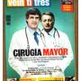 Revista Veintitres Dic 2015 Prat Gay Juan Jose Aranguren