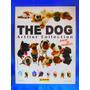 Album De Figuritas The Dog Artlist Collection Panini