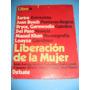 Liberacion De La Mujer. Entrevistas