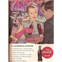 Publicidad Coca Cola-mejoral-studebaker-selecciones-mar1947