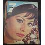 Revista Siete 7 Nº 76 1966 Anticonceptivos - Baylon
