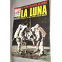 Revista Siete Dias . Viaje A La Luna