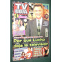 Revista Super Tv Guia 34 Poster Teletubbies Condor Crux