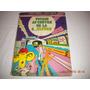 Comics Jean Yanne & Tito Topin- 1969 -