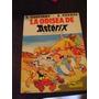Asterix La Odisea De Asterix Ed Junior Editorial Grijalbo