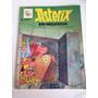 Asterix En Helvecia, Goscinny. Ed. Grijalbo, 1970