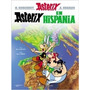 Asterix Nº 14 - Asterix En Hispania