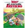 Asterix 11 - El Escudo Arverno- R. Goscinny Y A.uderzo