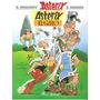 Asterix Nro 1 El Galo - Goscinny - Uderzo - Ed. Planeta