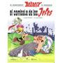 Asterix Nro 7 El Combate De Los Jefes - Ed. Planeta