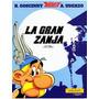 Lote X 2 Revistas Asterix Originales Salvat Uderzo Retro!