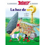 Asterix Nº 2 - La Hoz De Oro
