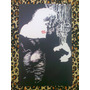 Sin City Tpb (1994) Inglés, 208 Páginas, Estado Impecable