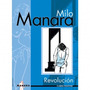 Planeta De Agostini - Milo Manara Revolución - Nuevo !!