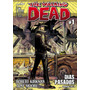 Comic The Walking Dead - Revista Ovnipress Español Kirkman