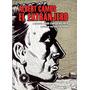 El Extranjero - Albert Camus