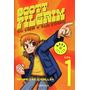 Scott Pilgrim | Volumen Del 1 Al 6