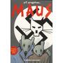 Art Spiegelman, Maus - Edición Completa - Ed. Planeta