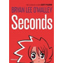 Seconds - Bryan Lee O Maley Random Comics