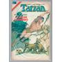 Tarzan - La Mujer Leopardo - Edgar Rice Burroughs