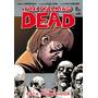 Comic Walking Dead Volumen 1 Al 14 Tpb Ovnipress En Español