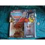 Figuras De Plomo Superheroes. Dc Comics, Deadshot
