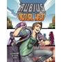Virtual Heroe De Doblas El Rubius