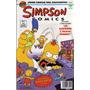 Simpson Comics N° 1 / Groening - Vid Editorial
