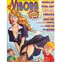 El Vibora, Nº171, Comix Para Adultos