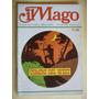 Il Mago 40 De 1975 Mafalda Comic Italiano Ver Foto Indice